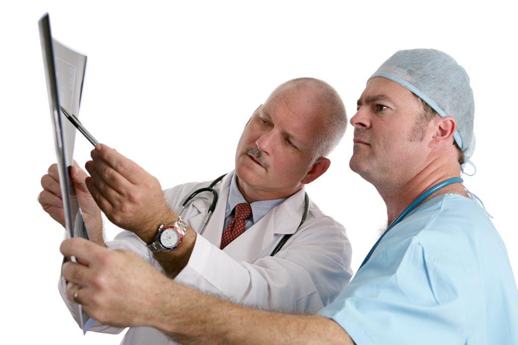Ortopedia Pioltello